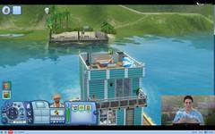 The-Sims-3-island-Paradise014