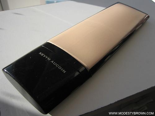 Kevyn Aucoin+Sensual Tinted Balm5