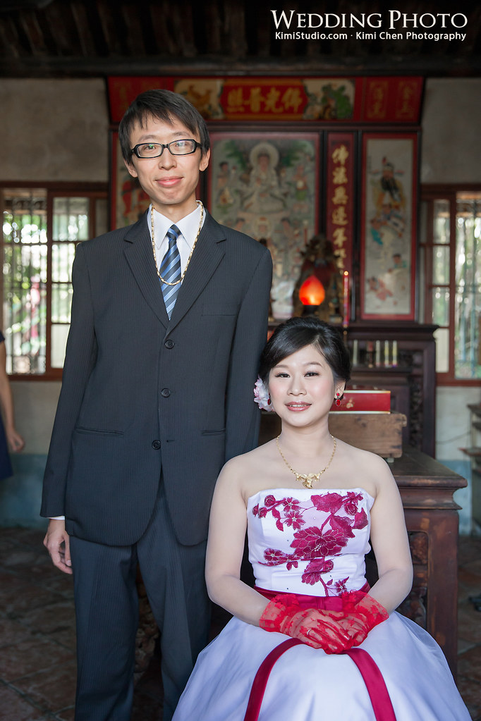 2012.12.15 Wedding-053