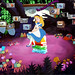 nativegirl aka Alice inna Jungle by DJ Ivan K