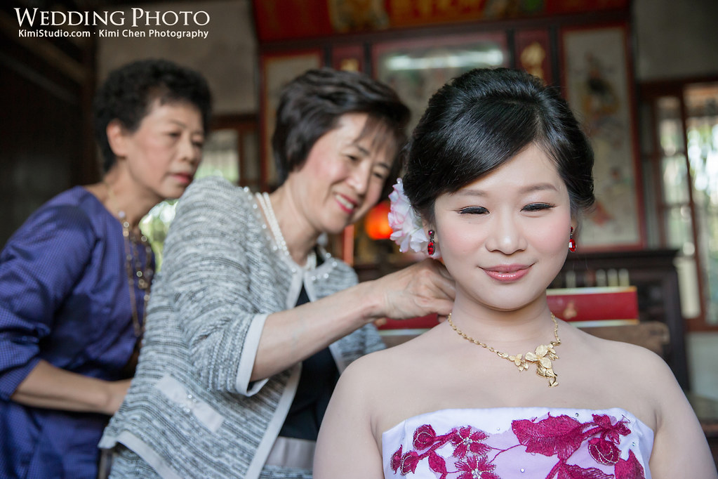 2012.12.15 Wedding-047