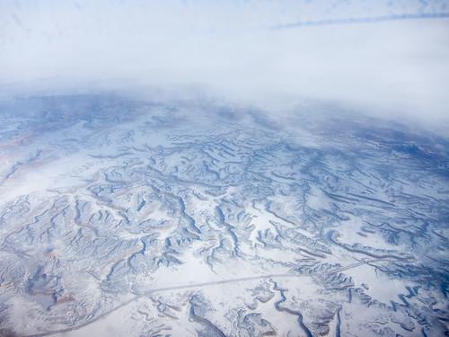 usa unitedstates nevada