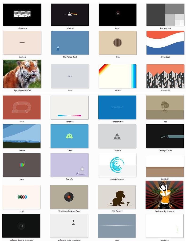 Marcos para cuadros minimalistas decorativos tonala - Marcos para cuadros ...