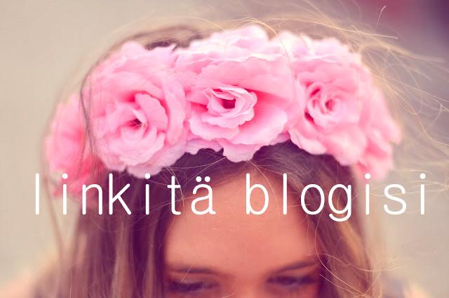 blogisi