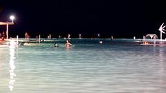 Cairns_20121216_SLT07285