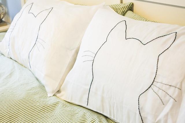 8483869230_9ccd2ff887_z.jpg Pillow Outline