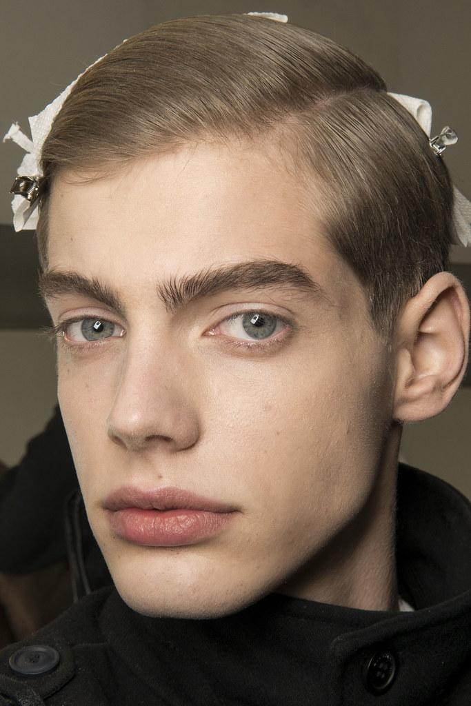 Justus Eisfeld3038_FW13 Paris Dior Homme(fashionising.com)