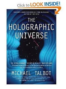 talbot book