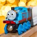 Thomas with bokeh by SumPics Photography