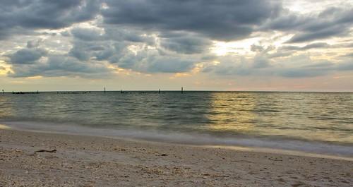 sunset beaches sunsetsbeachesflorida