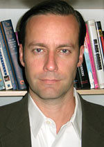 R. Scott Hanson