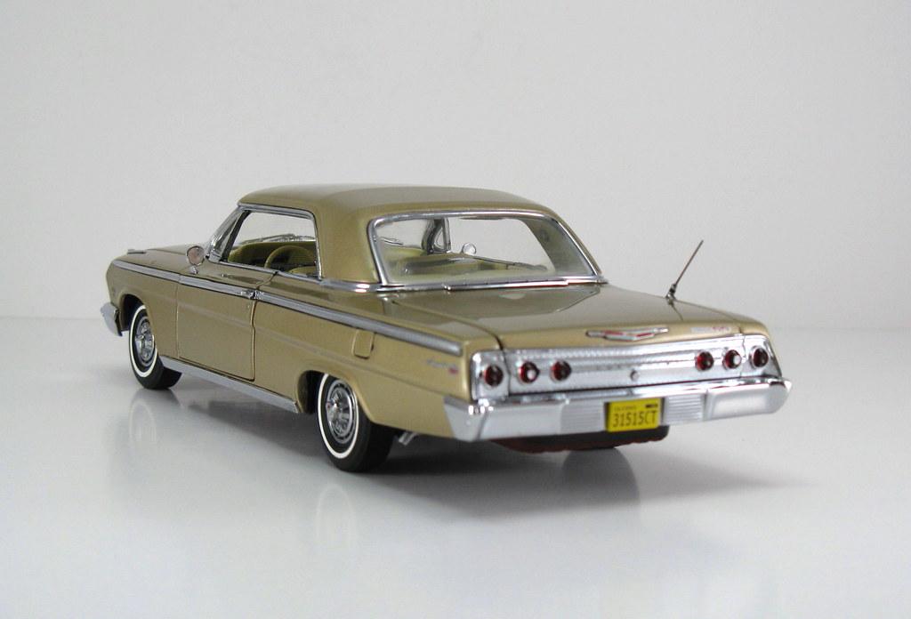 Car Auctions Gold Coast >> Diecast Car Forums - PICS - 1:24 WEST COAST – Diecast Zone