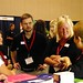 TX Bleeding Disorders Conf 2012 (HQ)048
