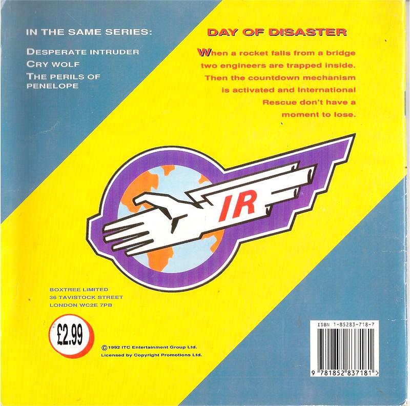 thunderbirds25