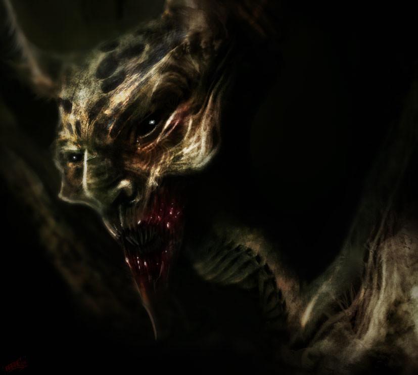 creature_experiment21813