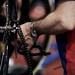2013 UCI Track Cycling World Championships day three