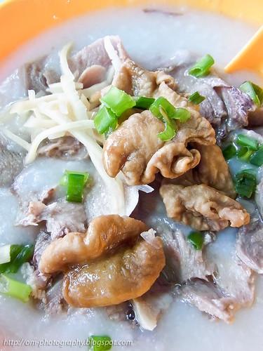 chu chup chuk, hon kee porridge, petaling street R0021608 copy