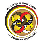 college-ethnic-studies-logo
