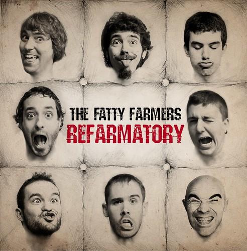Refarmatory