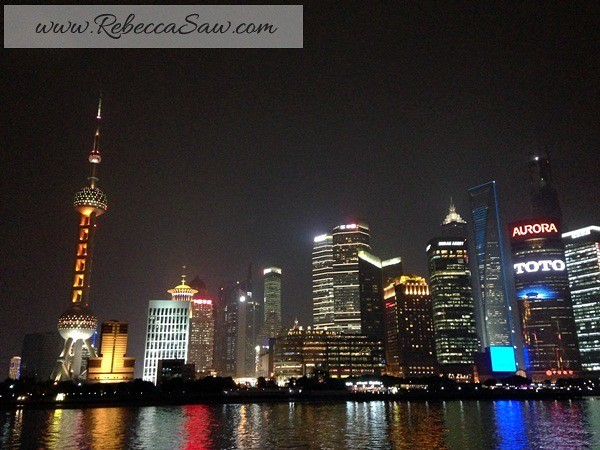 Shanghai Day 2- Rebeccasaw-072