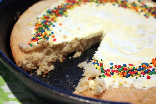 LB Skillet Sugar Cookie2
