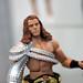 Mattel : WWE : Toy Fair 2013