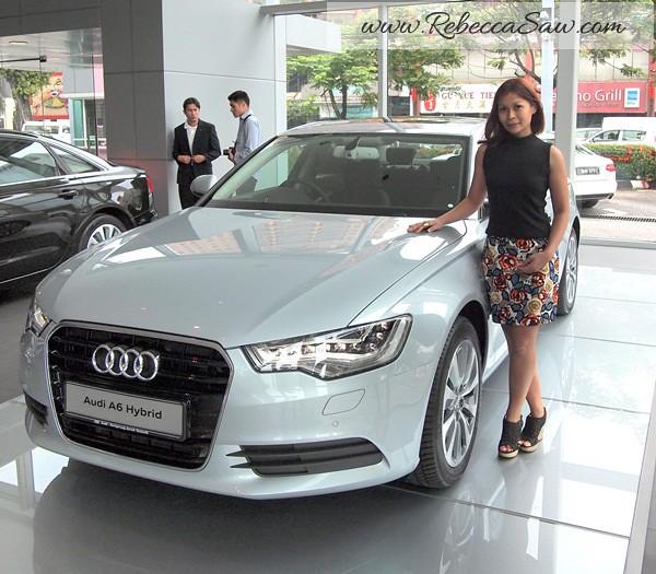 Audi A6 Hybrid - rebeccasaw-033