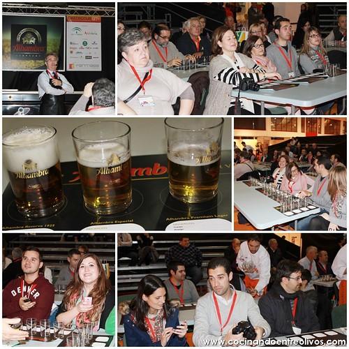 Encuentro Bloggers Gastrotur 2013 (5)