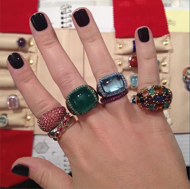 janetaylorjewelry