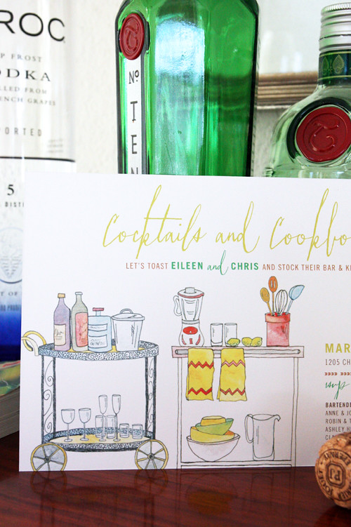 cocktails_cookbooks2
