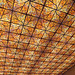 Small photo of Canter's Ceiling