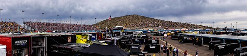 arizona unitedstates panoramic pir tolleson nascarsprintcupseries subwayfreshfit500