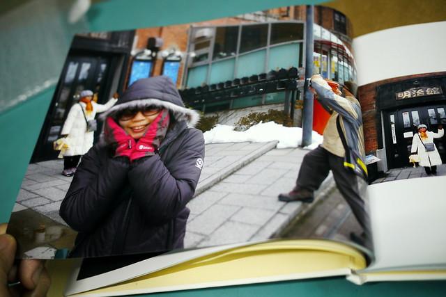 story365 橫式精裝寫真本-018