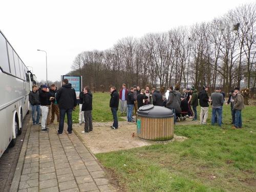8528387956 30ebd02aed Roda JC   FC Groningen 4 1, 3 maart 2013