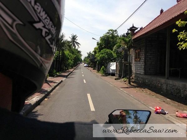 Le Meridien Bali Jimbaran - rebeccasaw-055