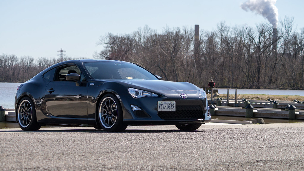 2013 scion frs owners manual pdf