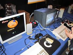 Commodore 4 Ever