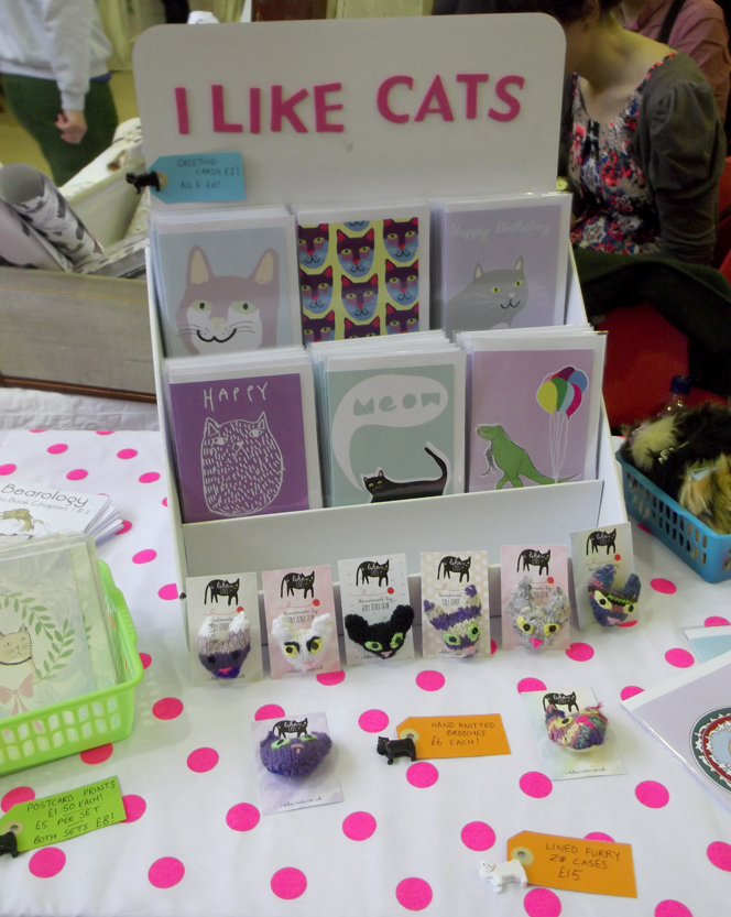 i_like_cats_fairy_stall