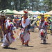 2012 Pow Wow In the Pines