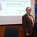 """14/03/2013 - Conferencia DeustoForum de Juan Torres: """"El fiasco europeo: ¿cómo alejarnos del abismo?"""""""