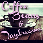 Coffee Beans & Daydreams