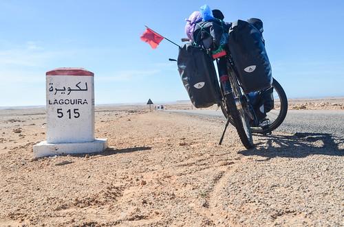 Day130-vélo-130313