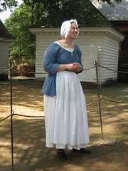 Virginia Trip-- August 2012 034