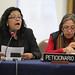 Situación de derechos humanos de las mujeres y las niñas en El Salvador