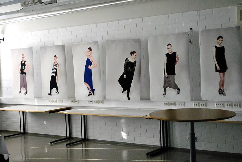 fashionshow 020