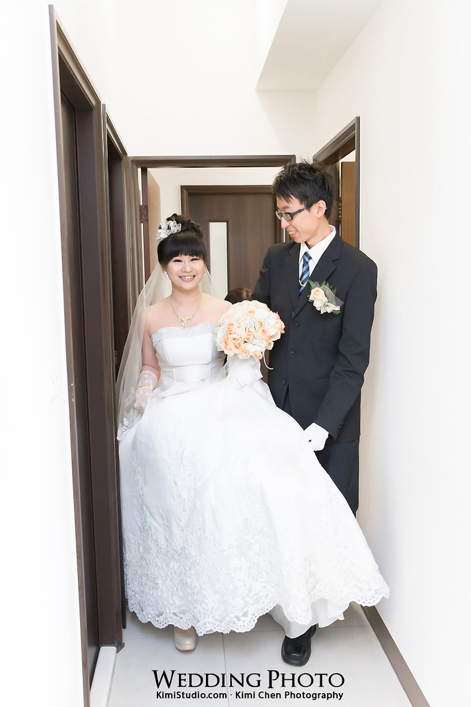 2013.02.15 Wedding-088