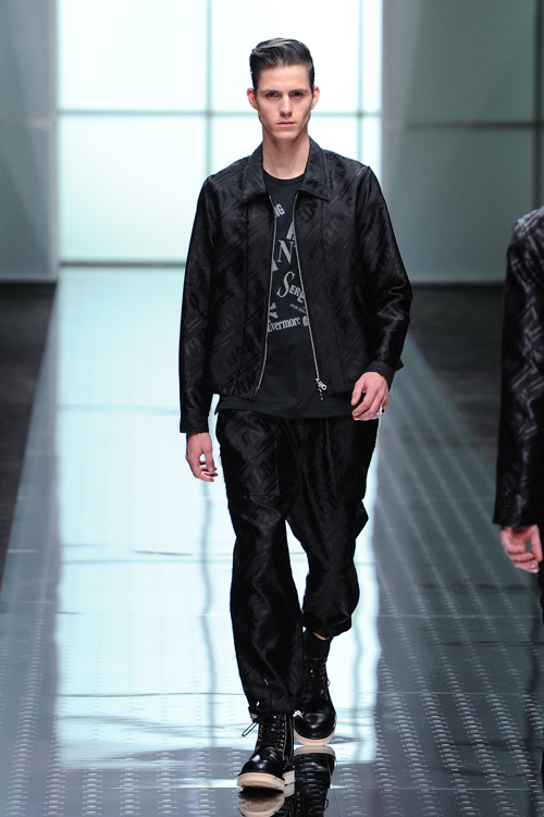 FW13 Tokyo mastermind JAPAN282_Luuk Van Os(Fashion Press)