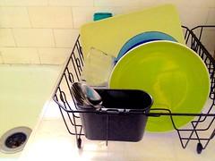 Friedman Kitchen Sink Mod