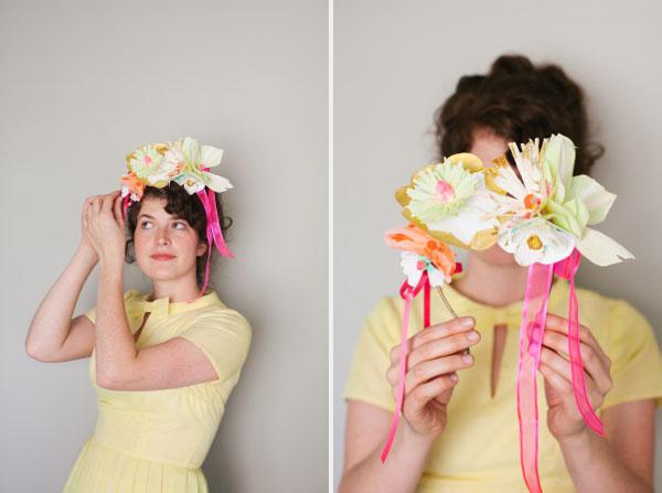 Floral-Headband2
