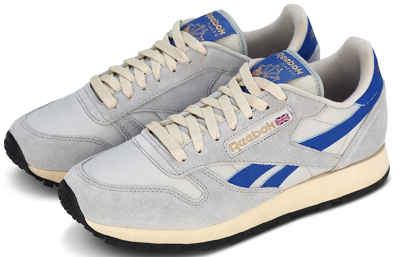 reebok-classic-leather-30-anni